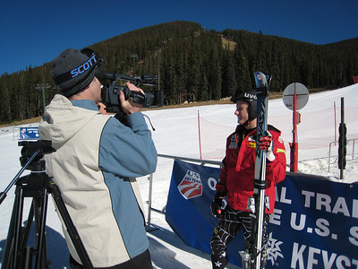 2007 Training - Keystone Resort