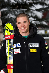 Marshall, Cody World Cup Tech Team  U.S. Ski Team Photo © Jonathan Selkowitz Editorial use only