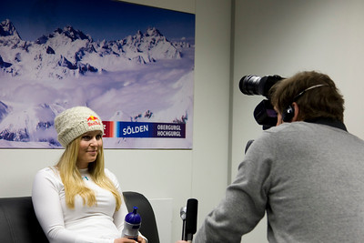 FIS World Cup Finals – Schladming, Austria – March 11-18, 2012