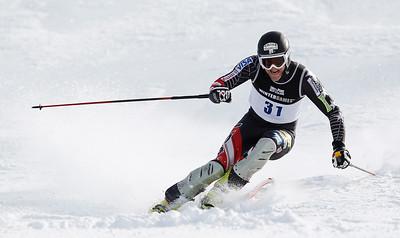 Alpine 2011-12