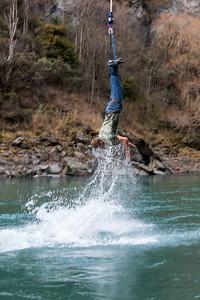 Ryan Cochran-Siegle (New Zealand Tourism)