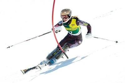 Alpine 2013-14