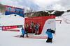 Beat Feuz (SUI), Kjetil Jansrud (NOR) and Steven Nyman (USA)<br /> 2014 Audi FIS Ski World Cup - Audi Birds of Prey in Beaver Creek, CO.<br /> Photo © Eric Schramm