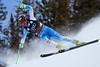 Steven Nyman<br /> Downhill<br /> 2014 Audi FIS Ski World Cup - Audi Birds of Prey in Beaver Creek, CO.<br /> Photo © Eric Schramm