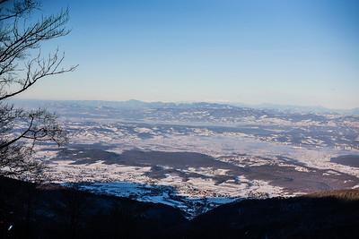 2015 FIS Slalom World Cup - Zagreb