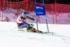 Steven Nyman<br /> Super G<br /> 2015 Nature Valley U.S. Alpine Championships at Sugarloaf Mountain, Maine<br /> Photo: USSA