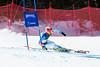 Super G<br /> 2015 Nature Valley U.S. Alpine Championships at Sugarloaf Mountain, Maine<br /> Photo: USSA