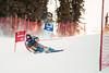Tim Jitloff<br /> 2014 Early season U.S. Ski Team trainig at the Copper Speed Center at Copper Mountain, CO.<br /> Photo: Sarah Brunson