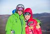 2014 Early season U.S. Ski Team trainig at the Copper Speed Center at Copper Mountain, CO.<br /> Photo: Sarah Brunson