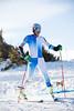 Bode Miller<br /> 2014 Early season U.S. Ski Team trainig at the Copper Speed Center at Copper Mountain, CO.<br /> Photo: Sarah Brunson