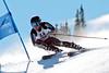 U.S. Ski Team invitational NorAm qualifications