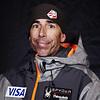 Brad Saxe<br /> 2015-16 U.S. Alpine Ski Team<br /> Photo: U.S. Ski Team
