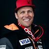 Steven Nyman<br /> 2015-16 U.S. Alpine Ski Team<br /> Photo: U.S. Ski Team