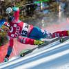Steven Nyman<br /> Downhill<br /> 2015 Audi FIS Ski World Cup - Audi Birds of Prey at Beaver Creek, CO<br /> Photo © Eric Schramm Photography