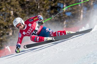 Alpine 2015-16