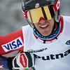 Steve Nyman<br /> 2015 U.S. Ski Team training and media days at Copper Mountain, Colorado<br /> Photo: U.S. Ski Team