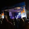 Jamestown Revival Concert, Slalom Awards and Fireworks<br /> 2015 Nature Valley Aspen Winternational - Aspen, CO<br /> Photo © U.S. Ski Team