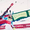 Mikaela Shiffrin<br /> Slalom Day 1<br /> 2015 Nature Valley Aspen Winternational - Aspen, CO<br /> Photo: Sarah Brunson/U.S. Ski Team