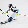 Lila Lapanja<br /> Slalom Day 2<br /> 2015 Nature Valley Aspen Winternational - Aspen, CO<br /> Photo: Sarah Brunson/U.S. Ski Team
