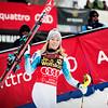 Mikaela Shiffrin<br /> Slalom Day 2<br /> 2015 Nature Valley Aspen Winternational - Aspen, CO<br /> Photo: Sarah Brunson/U.S. Ski Team