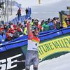 Ryan Cochran-Siegle<br /> Men's Slalom<br /> 2016 Nature Valley U.S. Alpine Championships at Sun Valley, Idaho<br /> Photo: U.S. Ski Team