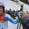 Resi Stiegler<br /> Women's GS<br /> 2016 Nature Valley U.S. Alpine Championships at Sun Valley, Idaho<br /> Photo: U.S. Ski Team