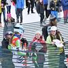 Women's Slalom<br /> 2016 Nature Valley U.S. Alpine Championships at Sun Valley, Idaho<br /> Photo: U.S. Ski Team