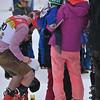 Marco Sullivan<br /> Men's Super G<br /> 2016 Nature Valley U.S. Alpine Championships at Sun Valley, Idaho<br /> Photo: U.S. Ski Team