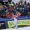 Erik Arvidsson<br /> Men's Super G<br /> 2016 Nature Valley U.S. Alpine Championships at Sun Valley, Idaho<br /> Photo: U.S. Ski Team