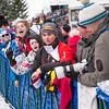 Slalom<br /> 2016 Audi FIS World Cup - Killington, VT<br /> Photo © Reese Brown