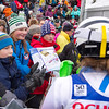 Slalom<br /> 2016 Audi FIS World Cup - Killington, VT<br /> Photo © Reese Brown