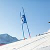Bryce Bennett<br /> 2016 U.S. Ski Team Copper Camp<br /> Photo: Troy Tully / Please tag on Instagram @troysef