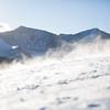 2016 U.S. Ski Team Copper Camp<br /> Photo: Troy Tully / Please tag on Instagram @troysef