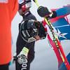 Bryce Bennett<br /> 2016 U.S. Ski Team Copper Camp<br /> Photo: U.S. Ski Team