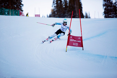2016 U.S. Ski Team Copper Camp Photo: Troy Tully / Please tag on Instagram @troysef