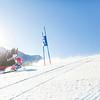 Andrew Weibrecht<br /> 2016 U.S. Ski Team Copper Camp<br /> Photo: Troy Tully / Please tag on Instagram @troysef