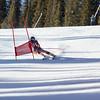 Ted Ligety<br /> 2016 U.S. Ski Team Copper Camp<br /> Photo: Troy Tully / Please tag on Instagram @troysef