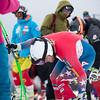 2016 U.S. Ski Team Copper Camp<br /> Photo: U.S. Ski Team