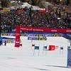 Team Event<br /> 2017 Audi FIS Ski World Cup Finals in Aspen, Colorado<br /> Photo © Cody Downard