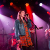U.S. Ski Team party at Belly Up featuring Johnny Neel and the Bryon Friedman Band<br /> 2017 Audi FIS Ski World Cup finals in Aspen, CO.<br /> Photo: U.S. Ski Team