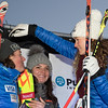 Parade<br /> 2017 U.S. Alpine Championships in Sugarloaf, ME<br /> Photo © Reese Brown