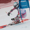 GS<br /> 2017 U.S. Alpine Championships in Sugarloaf, ME<br /> Photo © Reese Brown