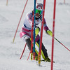 Slalom<br /> 2017 U.S. Alpine Championships in Sugarloaf, ME<br /> Photo © Reese Brown