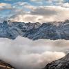 Soelden Austria