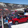GS<br /> 2017 FIS Alpine World Cup finals in Aspen, CO<br /> Photo © Cody Downard