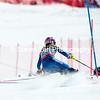 Slalom<br /> 2017 FIS Alpine World Championships in St. Moritz, Switzerland<br /> Photo © Steven Earl