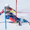 Slalom<br /> 2017 FIS Alpine World Championships in St. Moritz, Switzerland<br /> Photo © Steven Earl