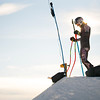 2017 U.S. Ski Team training at the Copper Speed Center, Copper Mountain, CO<br /> Photo © Troy Tully // Please tag on Instagram @troysef<br /> EDITORIAL USE ONLY - for rights usage, email troy.tully@yahoo.com