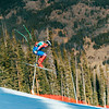 Wiley Maple<br /> 2017 U.S. Ski Team training at the Copper Speed Center, Copper Mountain, CO<br /> Photo © Troy Tully // Please tag on Instagram @troysef<br /> EDITORIAL USE ONLY - for rights usage, email troy.tully@yahoo.com
