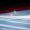 Steven Nyman<br /> 2017 U.S. Ski Team training at the Copper Speed Center, Copper Mountain, CO<br /> Photo © Troy Tully // Please tag on Instagram @troysef<br /> EDITORIAL USE ONLY - for rights usage, email troy.tully@yahoo.com